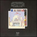 1976 - The Song Remains the Same [live] - Led Zeppelin