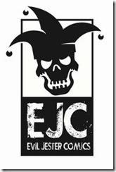 EJ logo