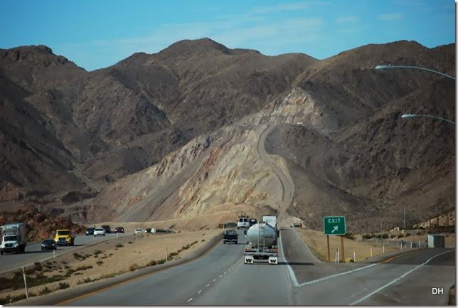 10-23-13 C Travel IS93 Border to Vegas (10)