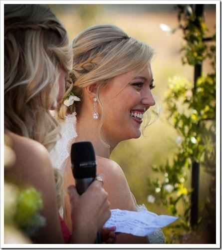 Wedding-7087