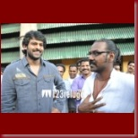 Prabhas Rebel Shoot 26_t