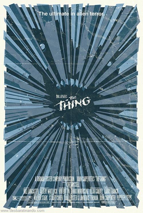 posters minimalistas redesenhados filmes desbaratinando (18)