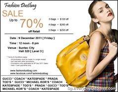 FashionDustbag-Handbag-Sale-Singapore-Warehouse-Promotion-Sales