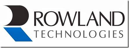 Rowland_logo_med_2c