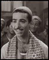 فايد محمد فايد
