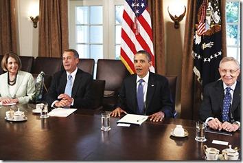 peloisi-boehner-obama-reid-640_s640x427