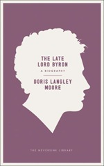 the-late-lord-byron-a-biography