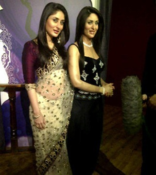kareena-wax