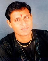 PANKAJ1
