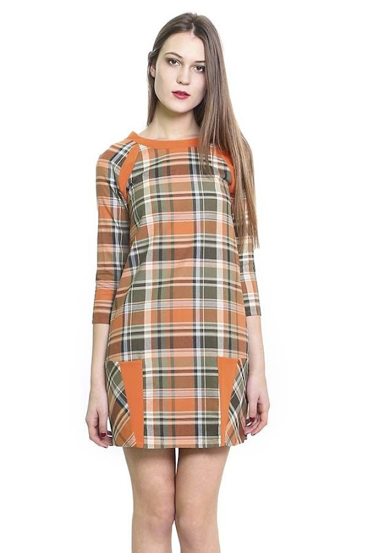 dress-colorado-tartan-1