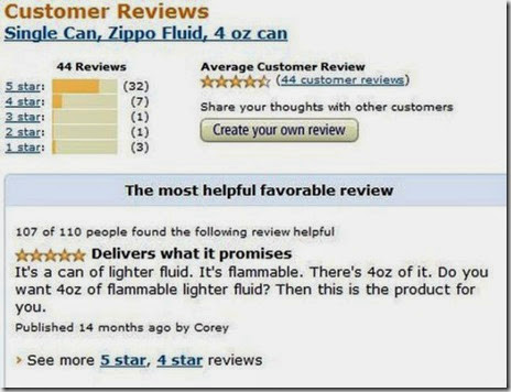 funny-product-reviews-018