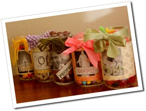 conference candy jars 005