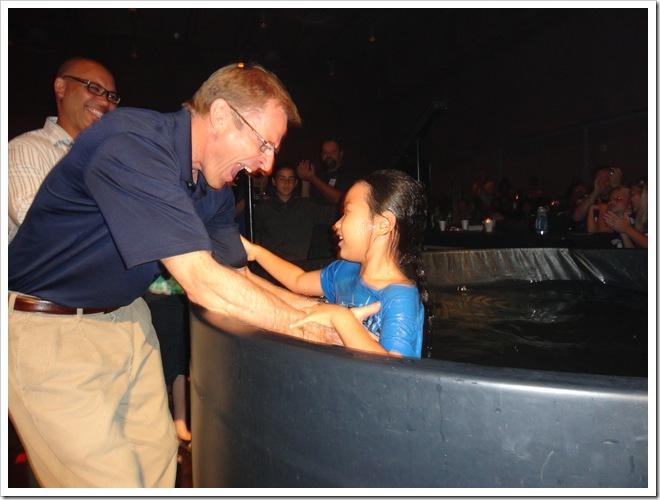 Grace's Baptism 021