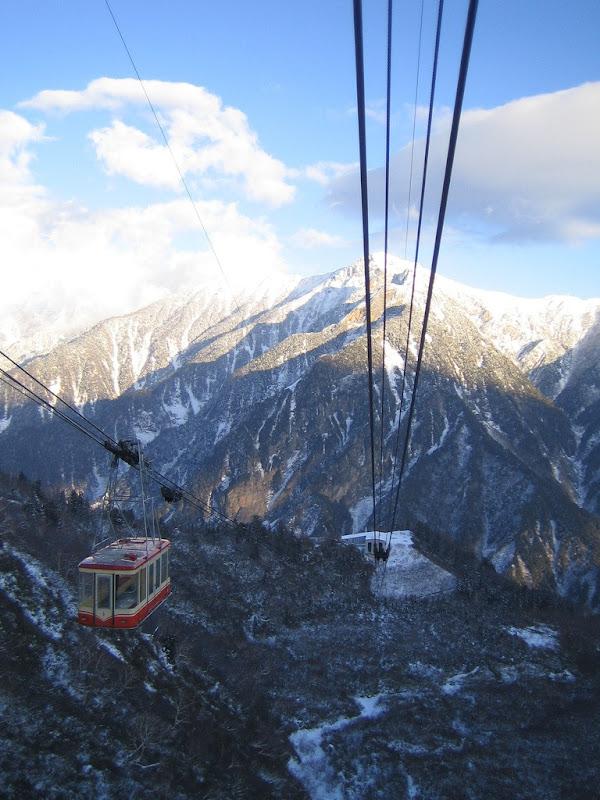 tateyama-kurobe-alpine-route-18