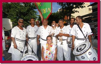 2012-02-16 Carnaval no Vira 2012 maq da Lu29
