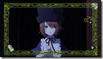 Rozen Maiden - 01 -17