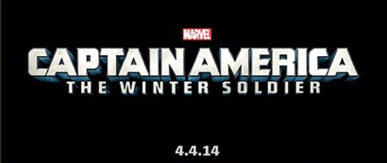 capitan-america-2-the-winter-soldier