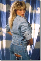 80s-samantha-fox