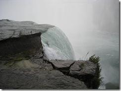Niagra_Falls 269