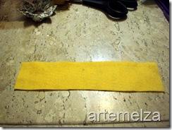 artemelza - flor de pano e feltro 1-026