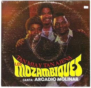 Los Mozambiques 01