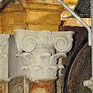 capitello altare maggiore.jpg