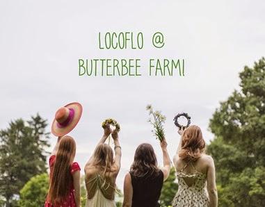 butterbee-butterbee-0130