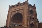 Rajasthan Trip Slideshow
