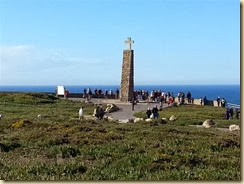 20131129_Cabo Roca westernmost europe (Small)