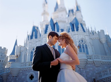 Fulfil Your Wedding Dreams with a Fairy Tale Theme at London Winter Wedding Venues