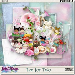 Tea-for-Two-Preview_kit_web