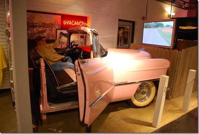 09-22-11 A Museums Elk City 005