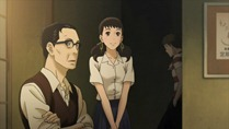 Sakamichi no Apollon - 01 - Large 36