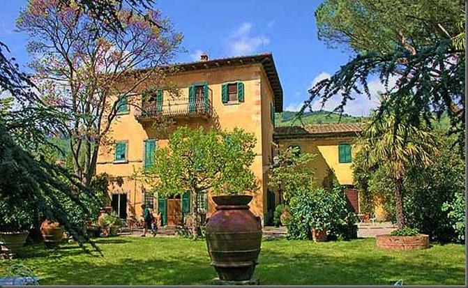 tuscany-house