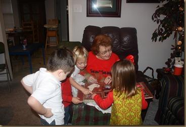Christmas 2012 054