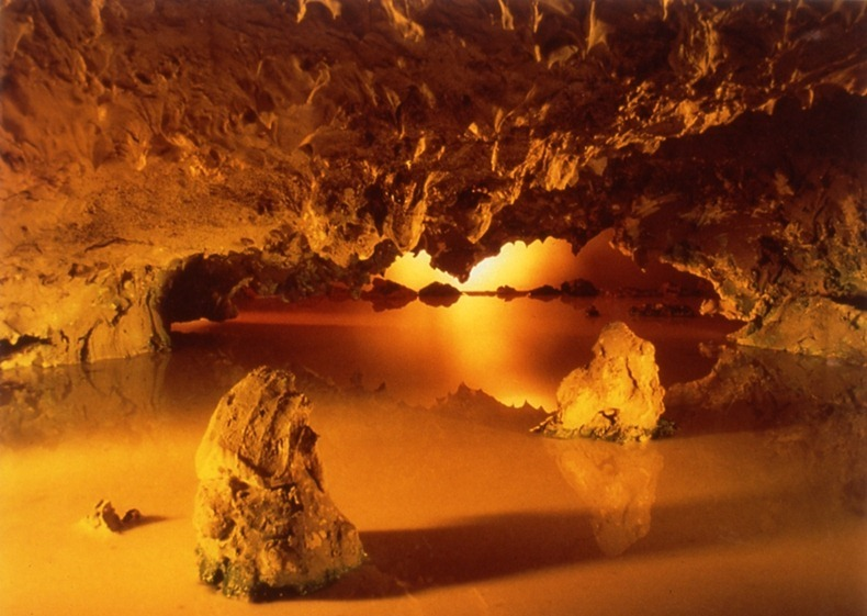 kim-keever7
