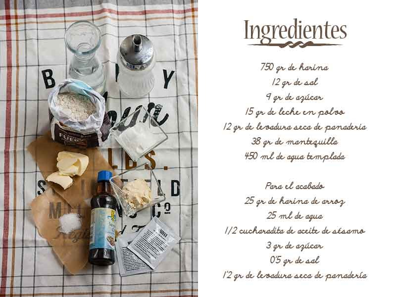 pan-tigre-ingredientes
