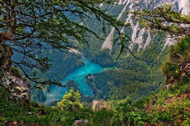 Gruner-See-styria13