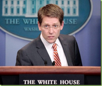 Jay_Carney-300x253