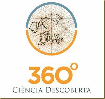 Expo360