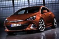 2012-Opel-Astra-OPC-18