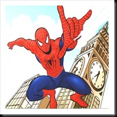 jogos-do-homem-aranha-pintar-Spiderman