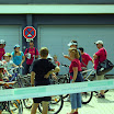 Kinder- und Judendtriathlon 2009
