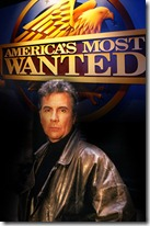 americas-most-wanted