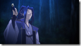 Fate Stay Night - Unlimited Blade Works - 07.mkv_snapshot_03.02_[2014.11.23_19.42.27]