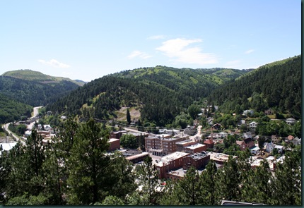 Deadwood 088