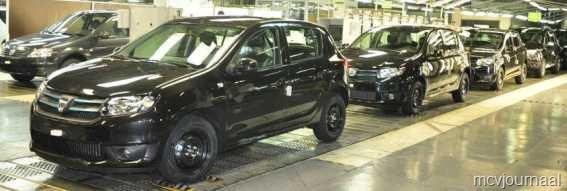 [Dacia%2520Sandero%25202013%2520op%2520de%2520lopende%2520band%252001.jpg]