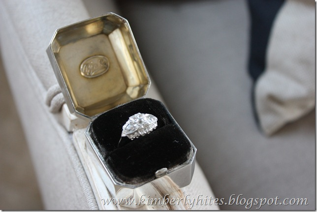 vintage_wedding_ring_box_ideas (8)