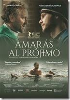 cartel-amaras-al-projimo-989