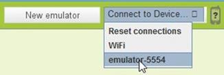 connect-to-device
